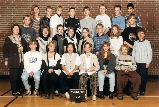 1994-9a