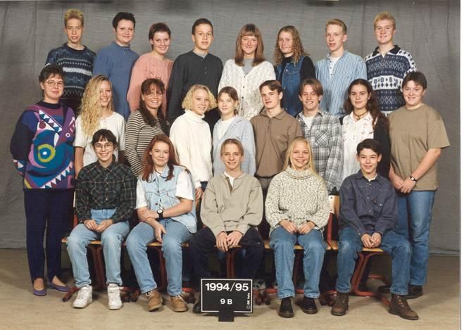 1994-9b