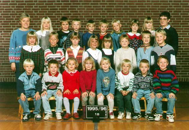 1995-1b