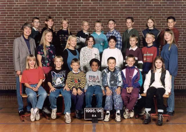 1995-5a