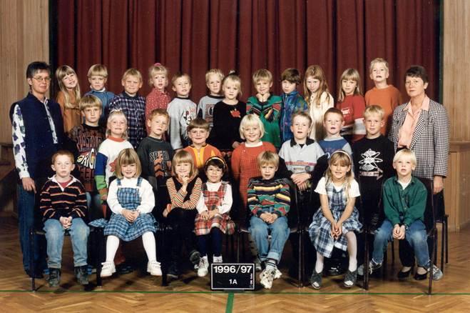 1996-1a