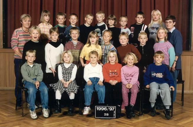 1996-2b