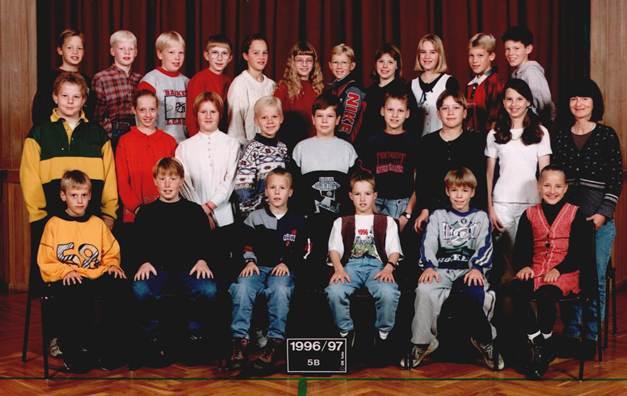 1996-5b