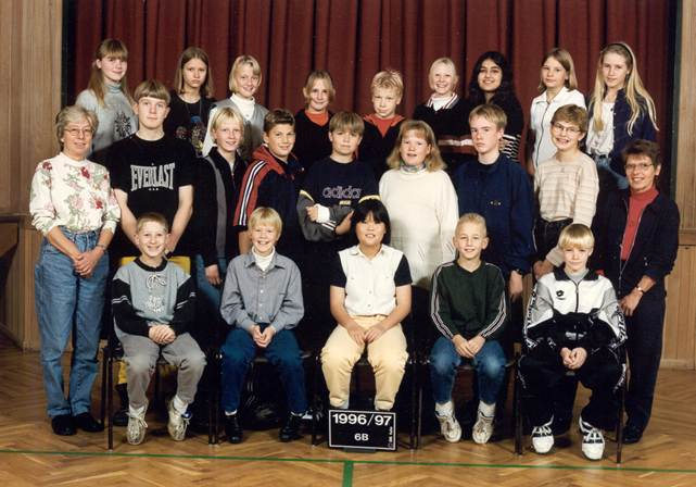 1996-6b