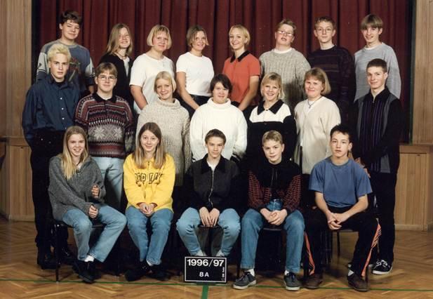 1996-8a