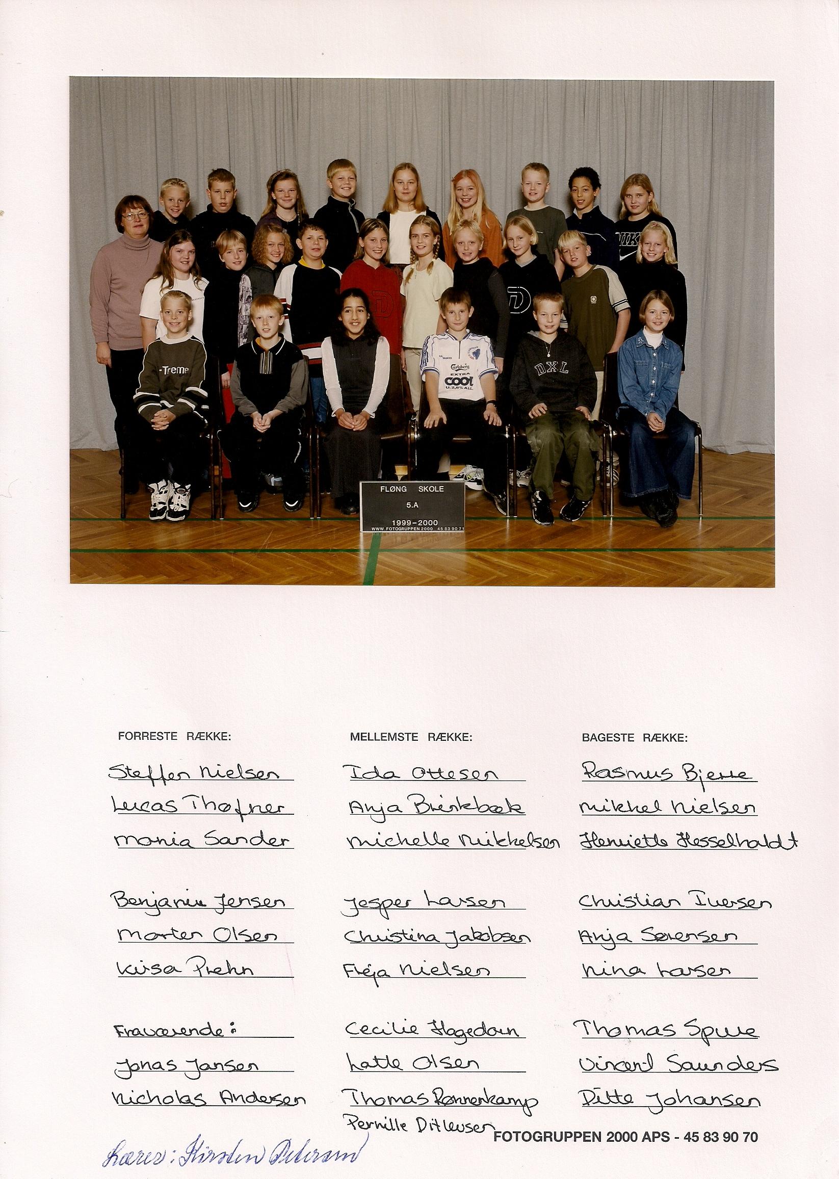 1999-5a2