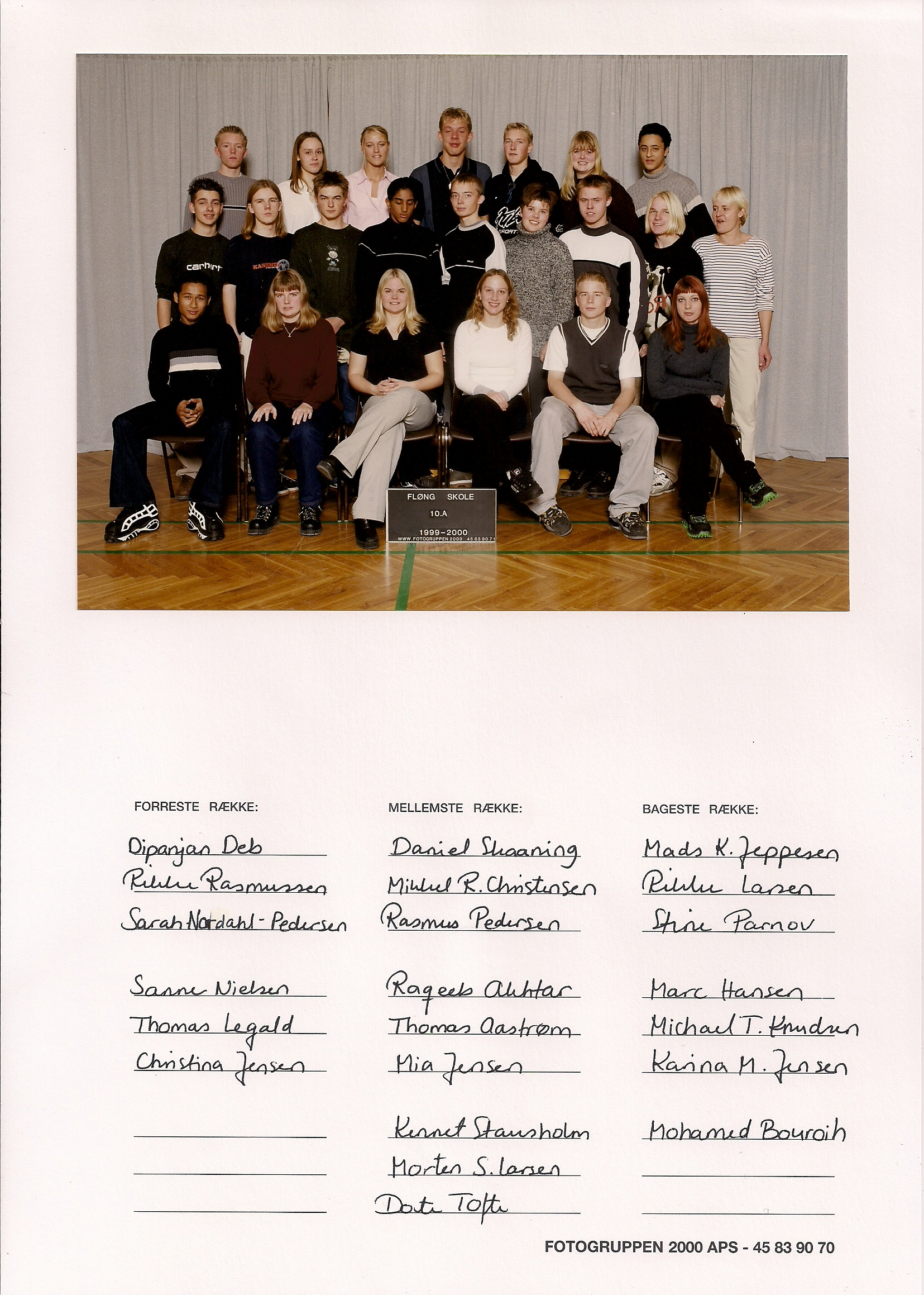 1999-10a2