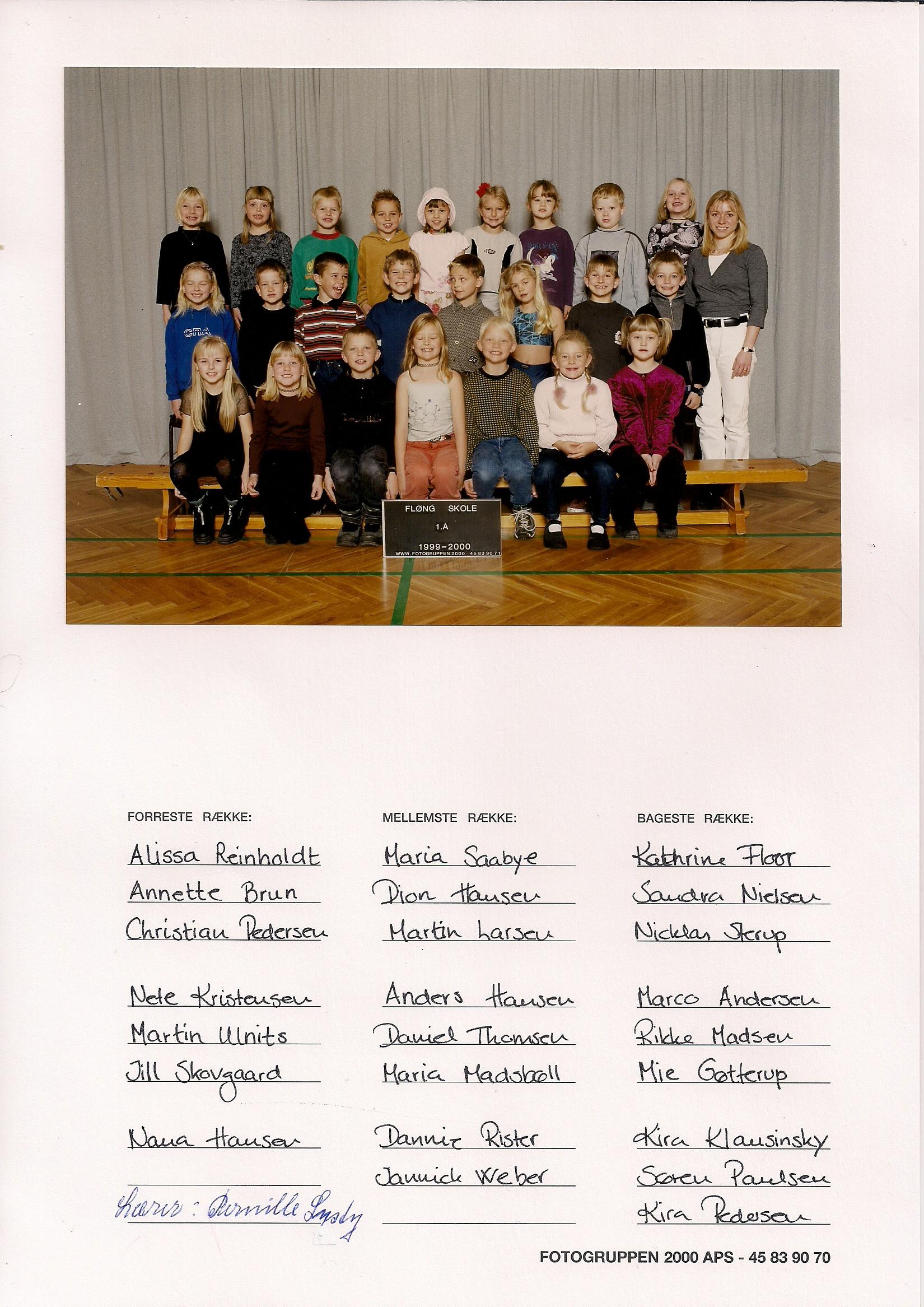 1999-1a2