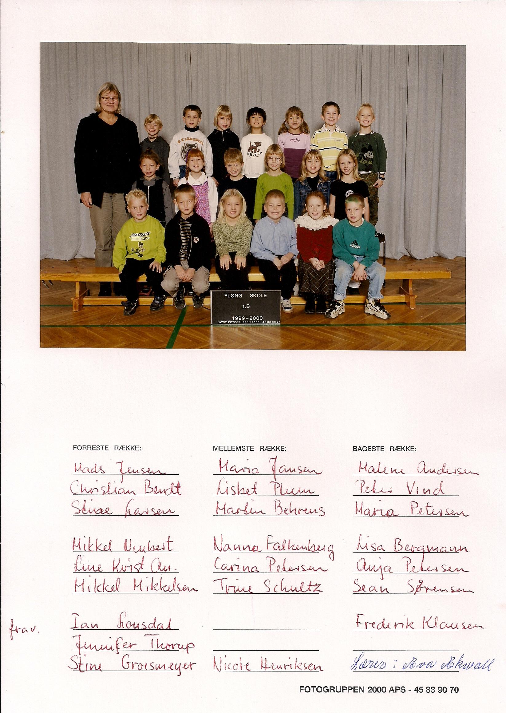 1999-1b2