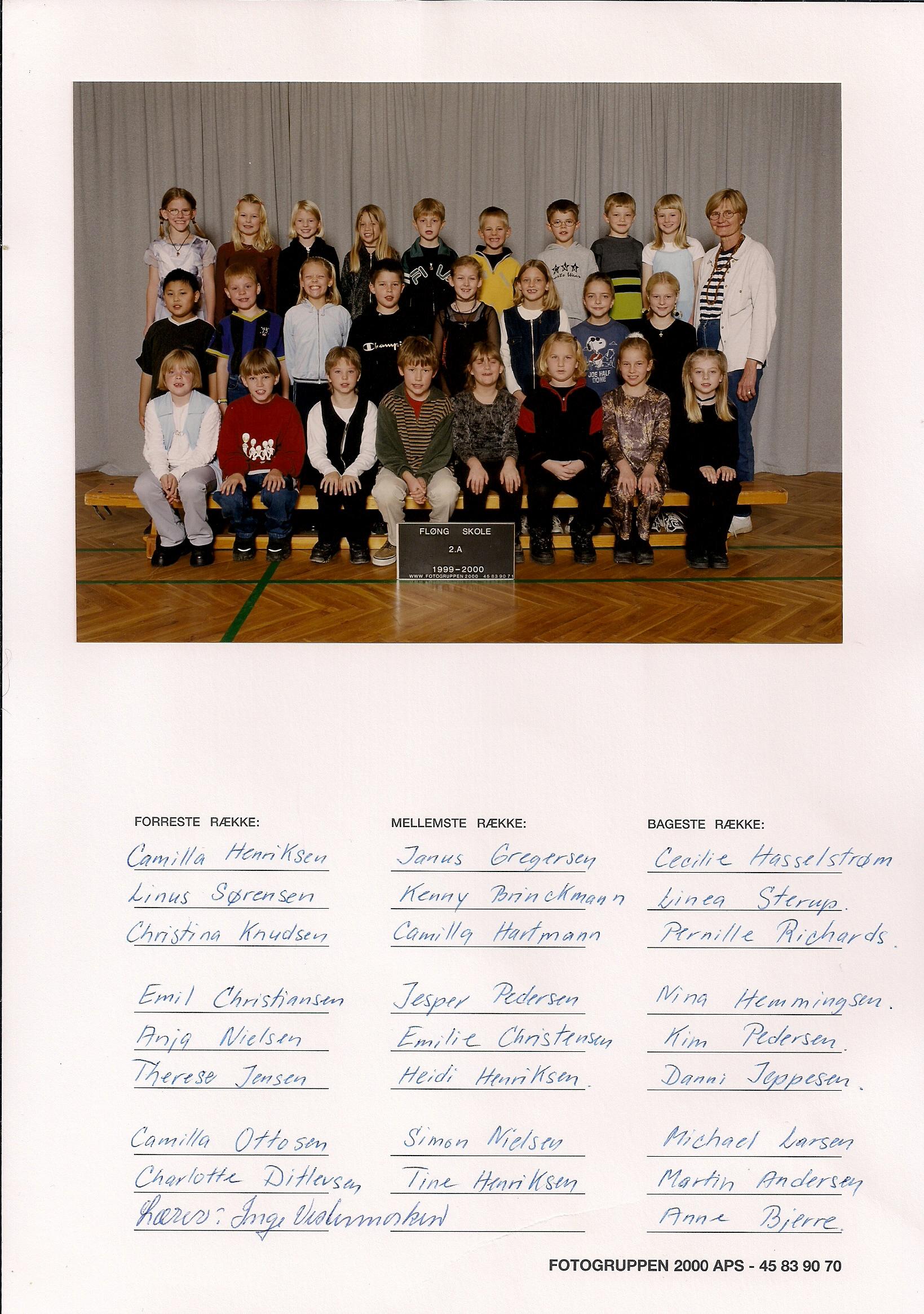 1999-2a2