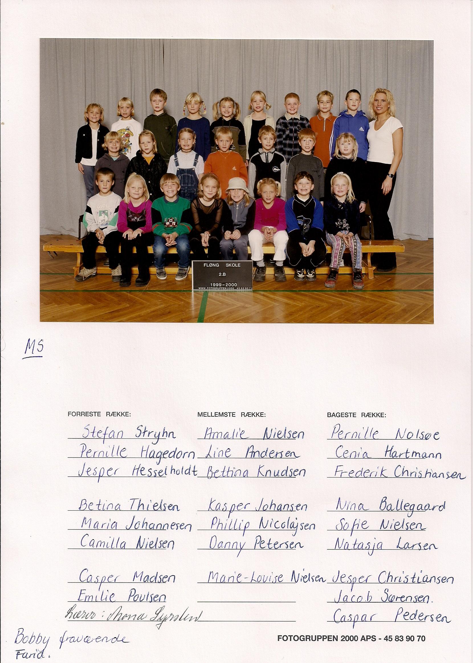 1999-2b2