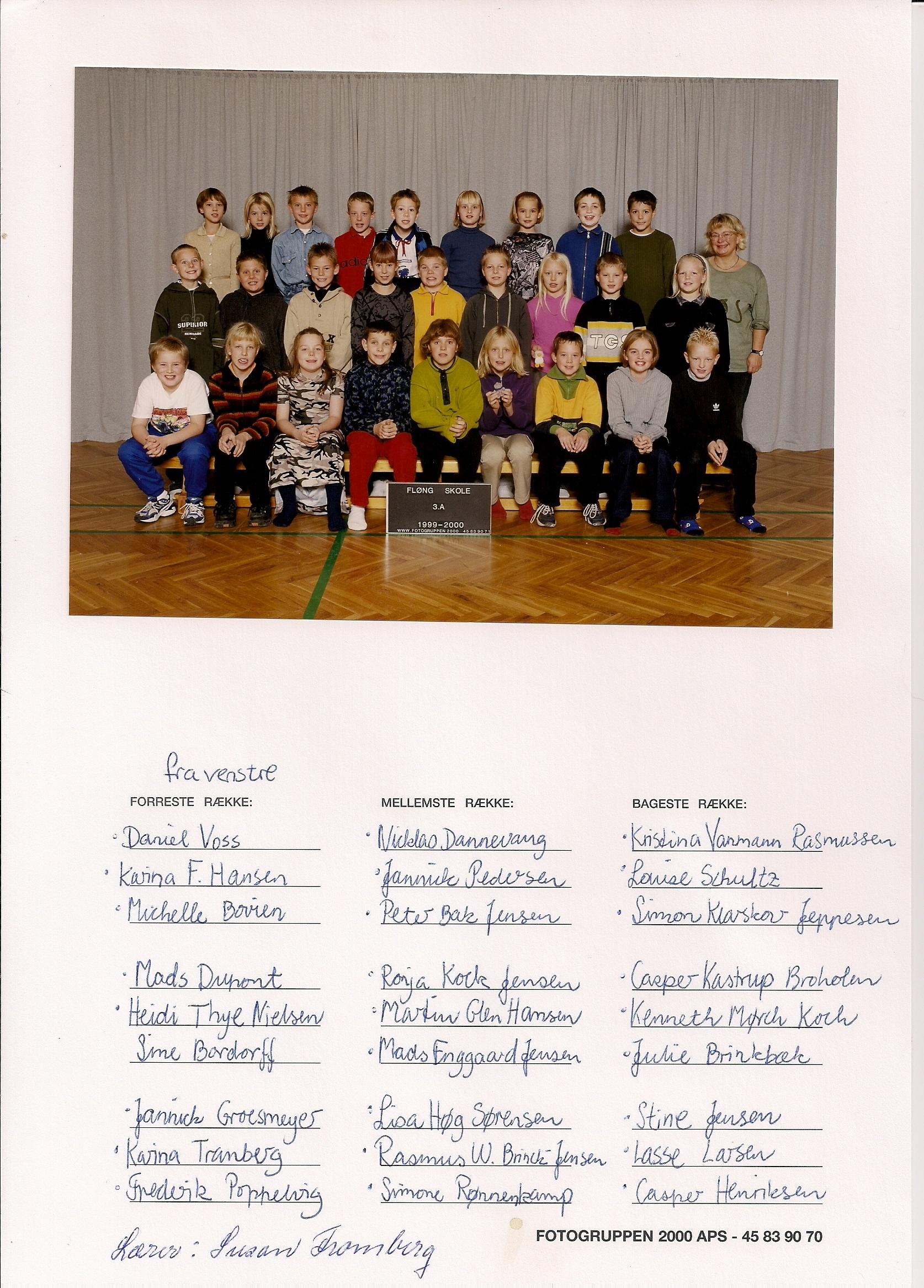 1999-3a2