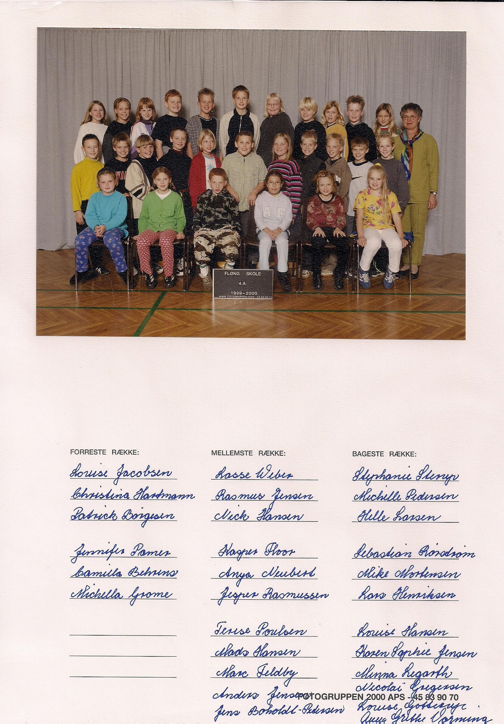 1999-4a2