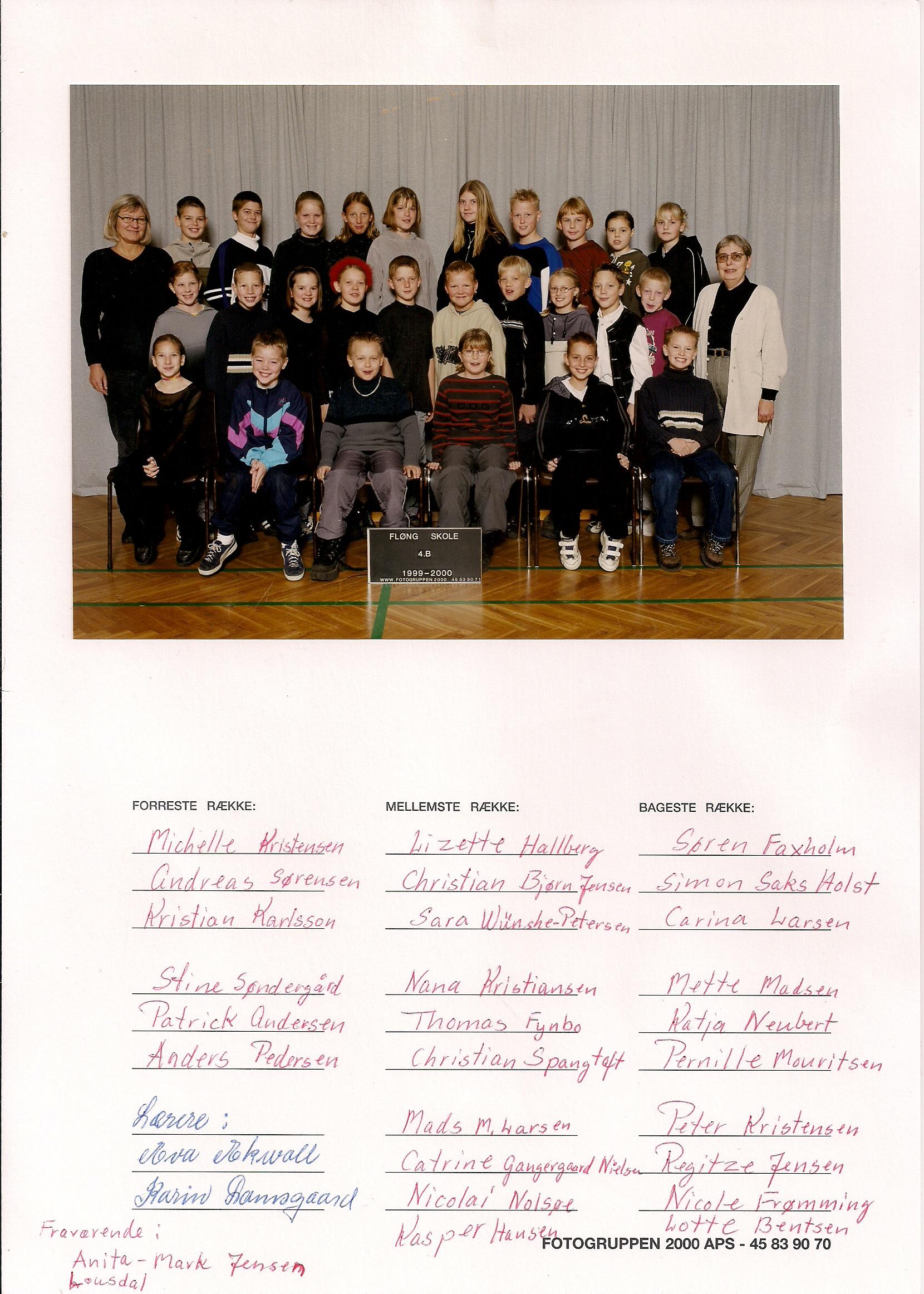 1999-4b2