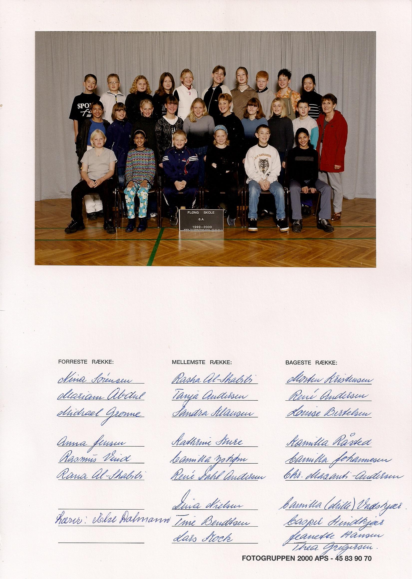 1999-6a2