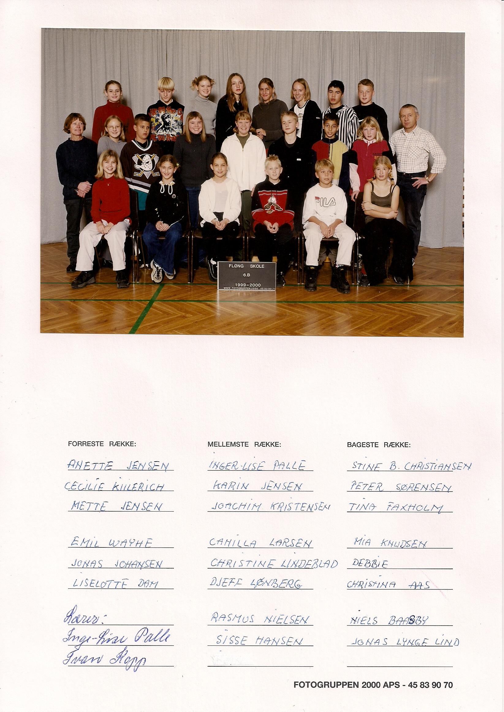1999-6b2