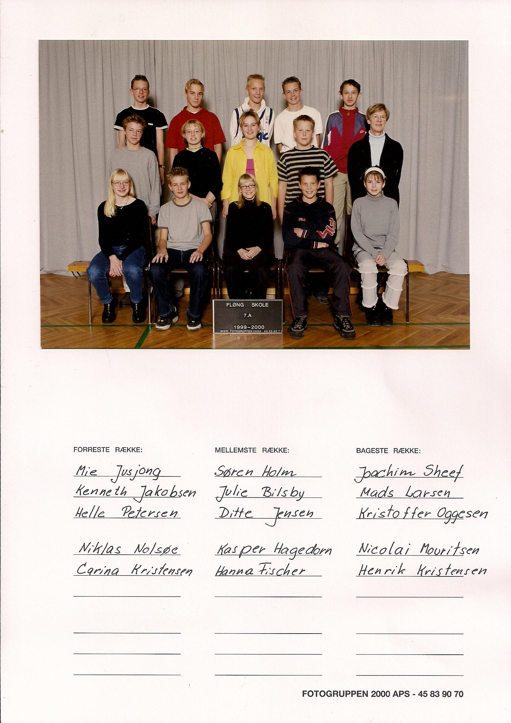 1999-7a2