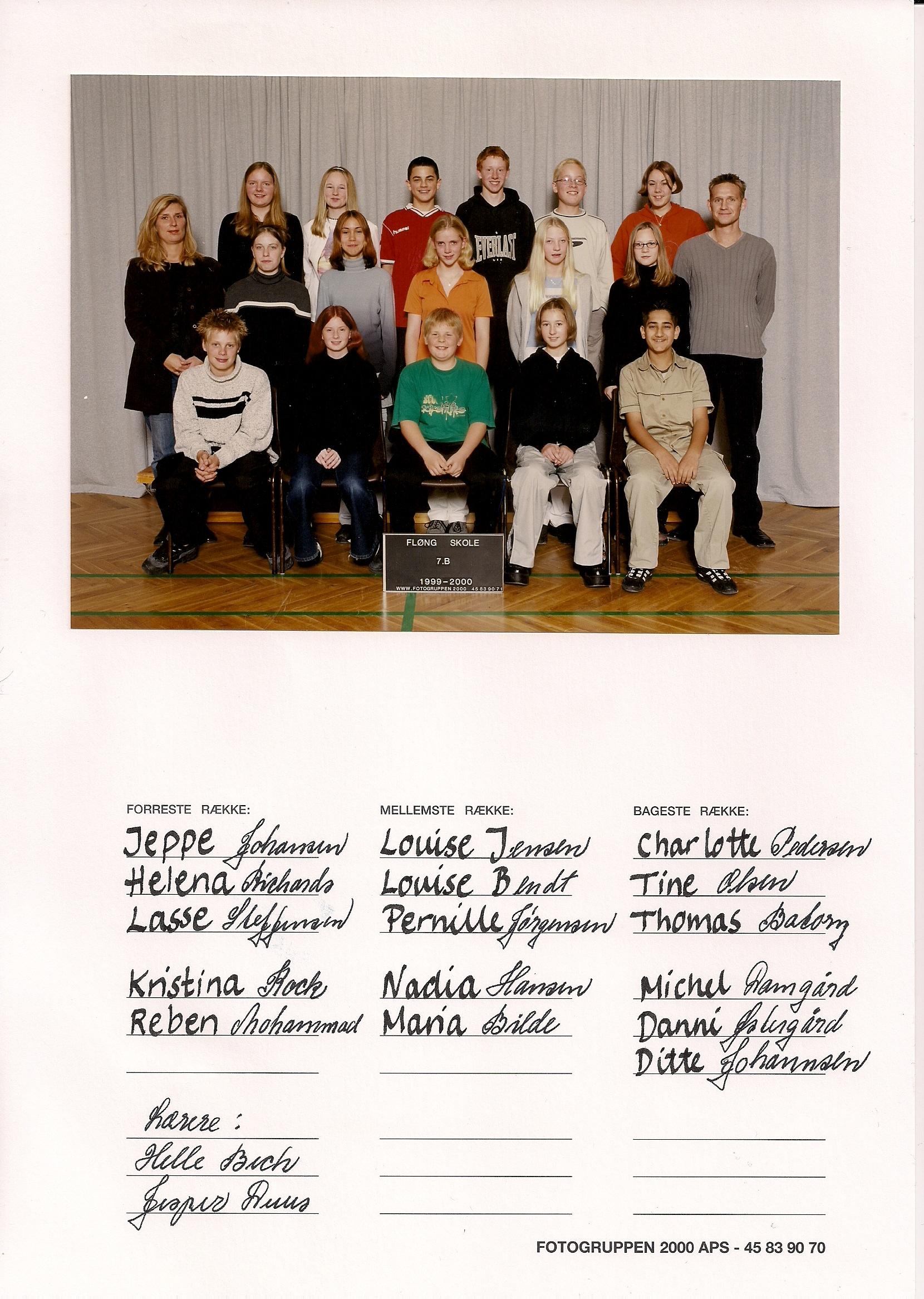 1999-7b2