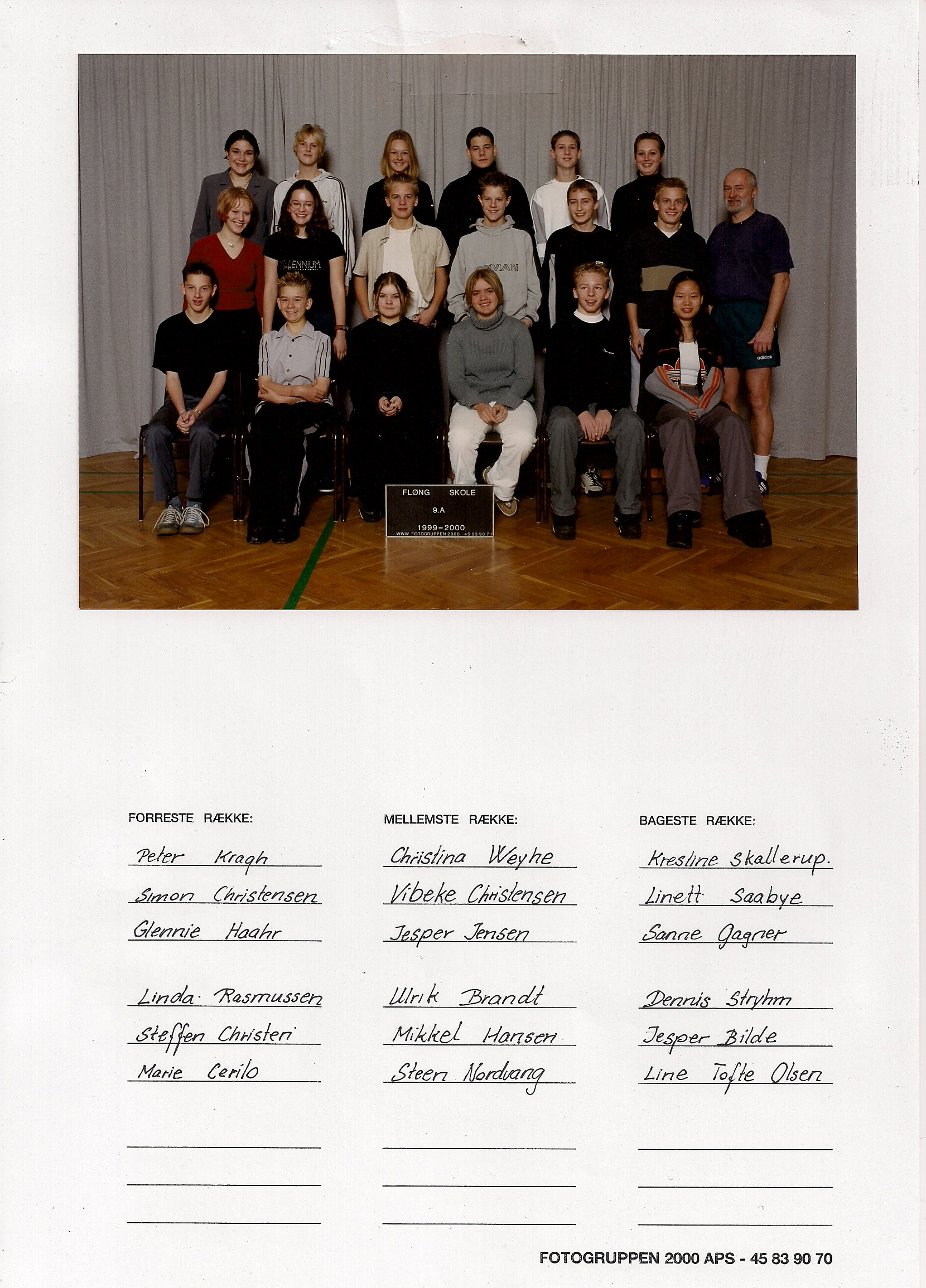1999-9a2
