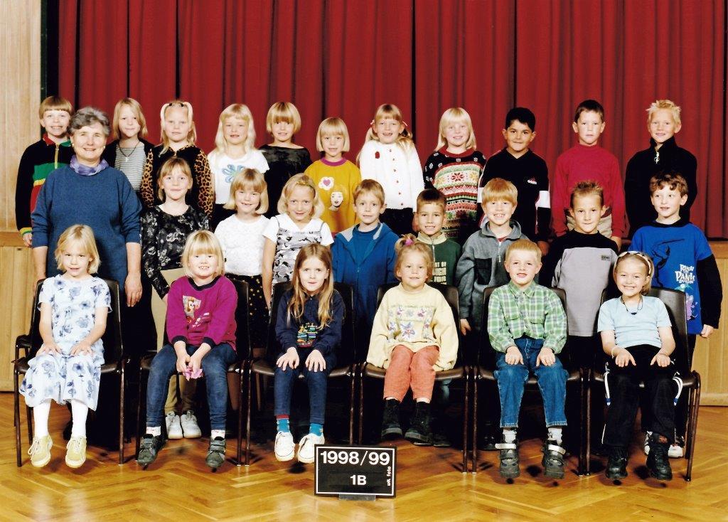 IMG_1.B 1998-99