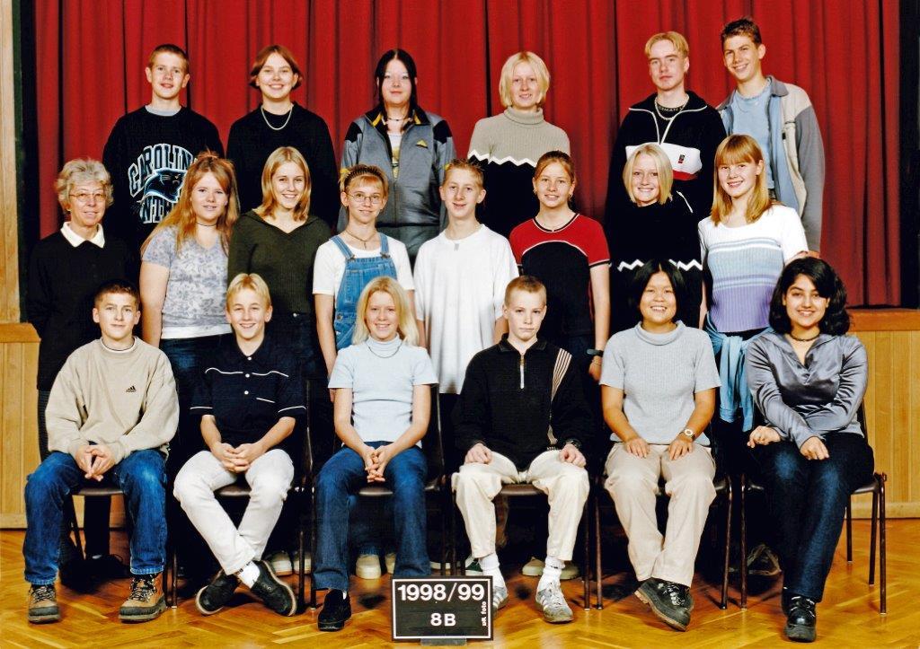 IMG_8.B 1998-99