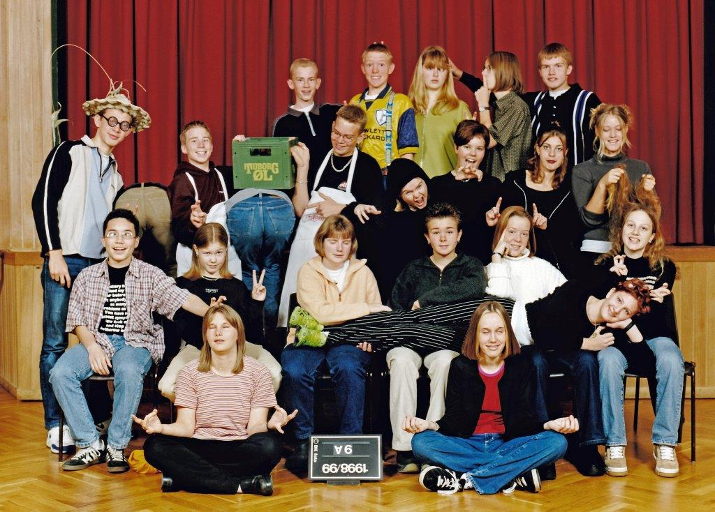 IMG_9.A 1998-99 Flipbillede