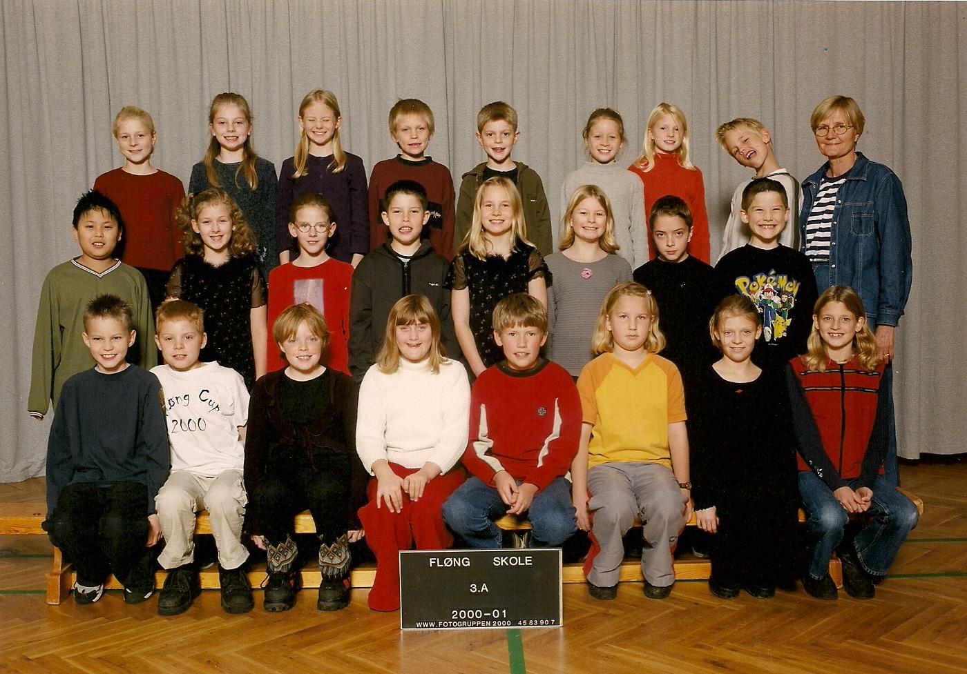 2000-3a