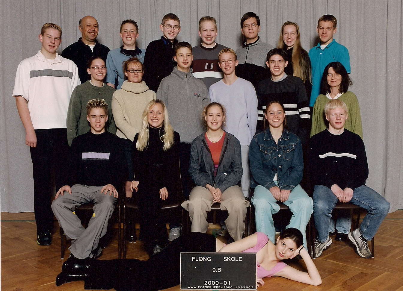 2000-9b