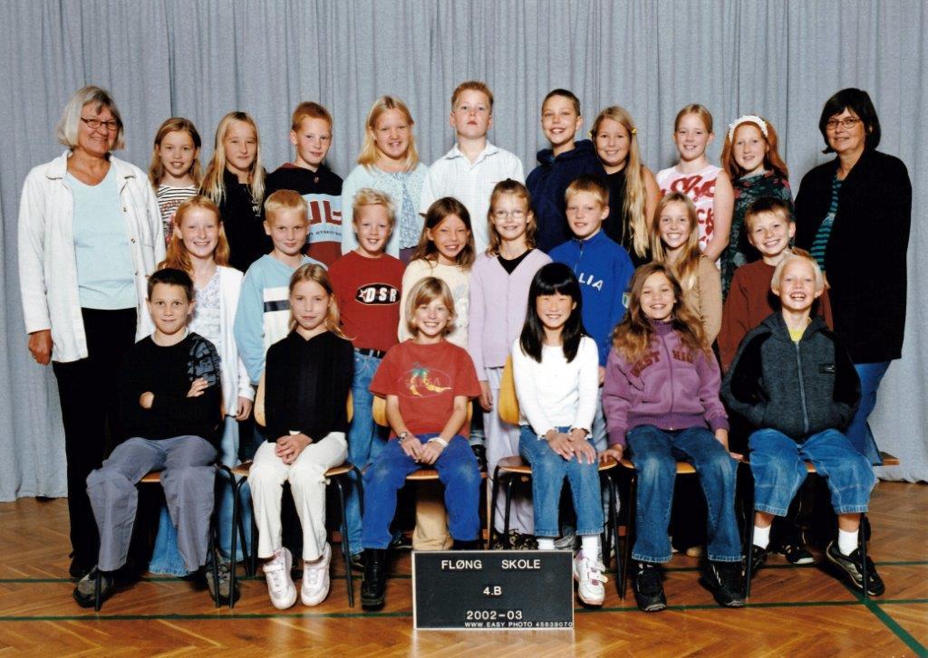 IMG_4.B 2002-03