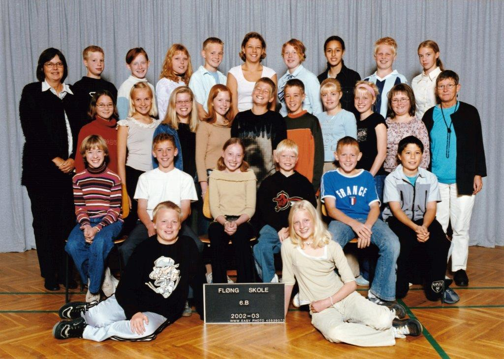 IMG_6.B 2002-03