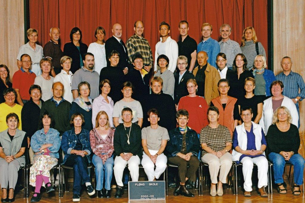 IMG_Personale 2002-03