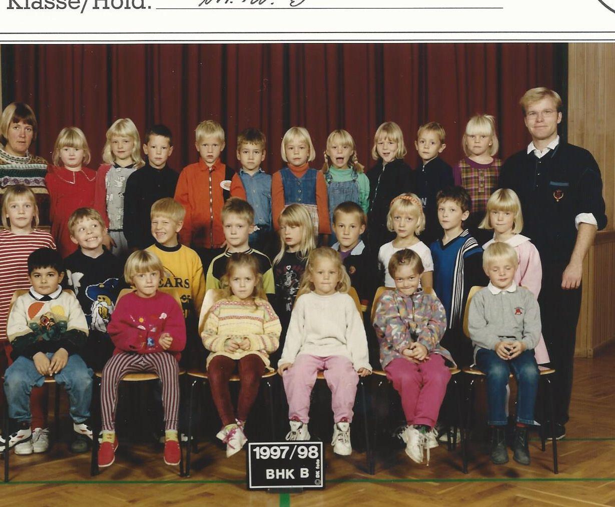 1997-0b