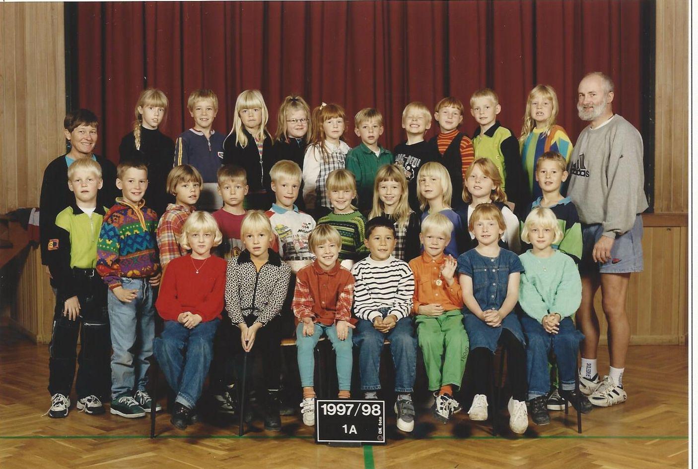 1997-1a