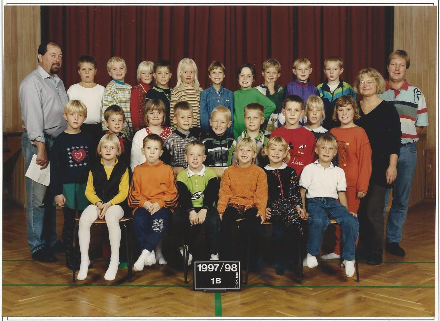 1997-1b