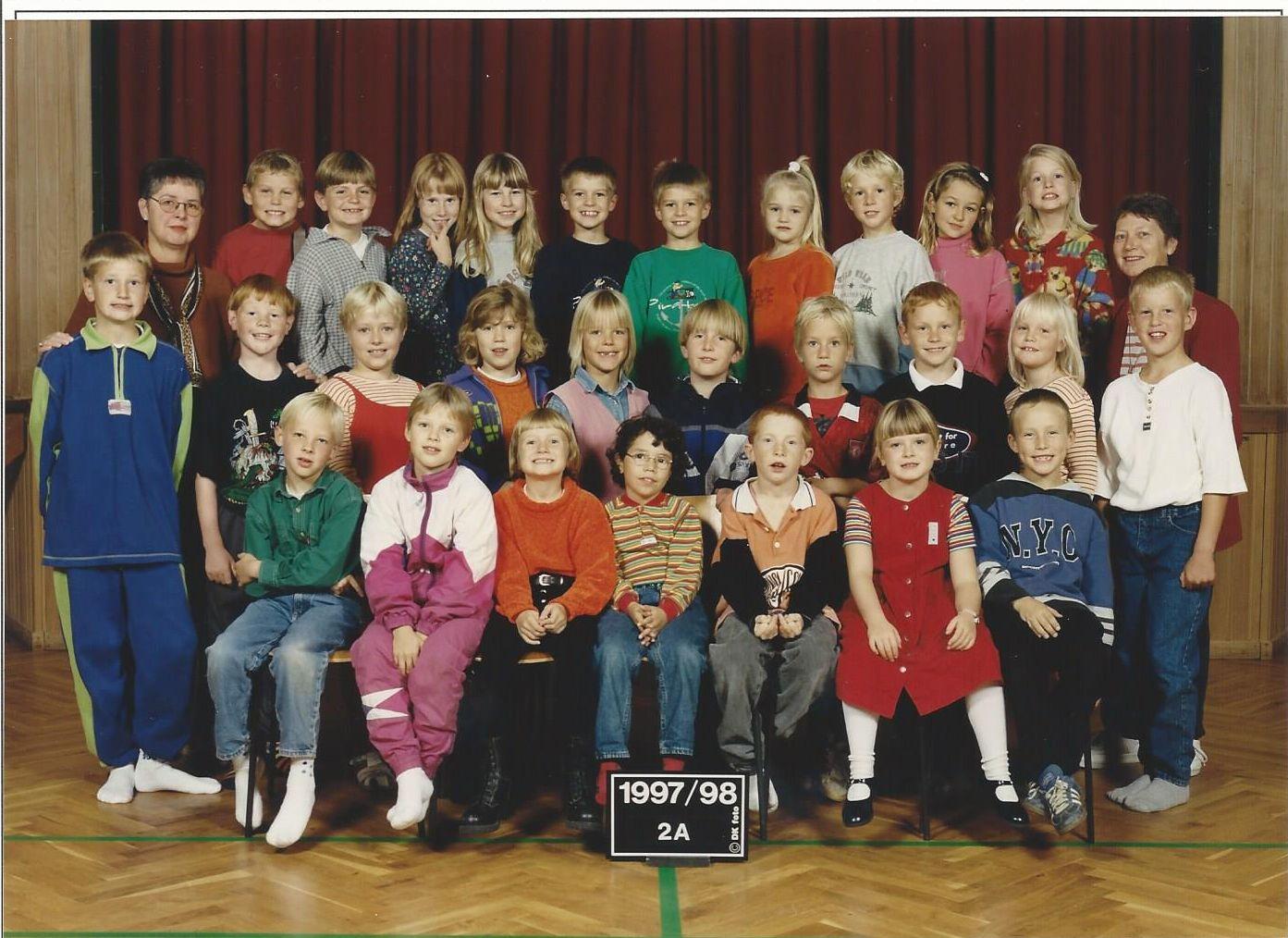 1997-2a