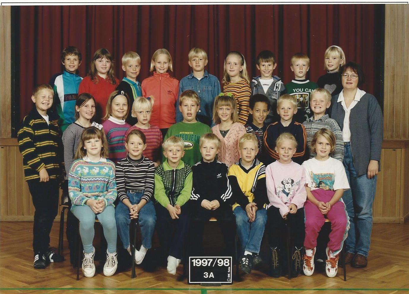 1997-3a