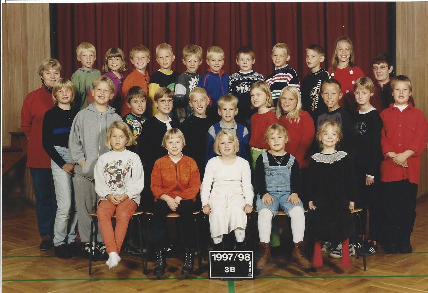 1997-3b