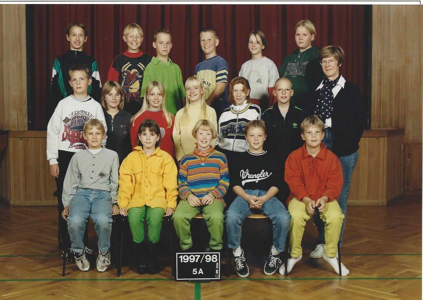 1997-5a