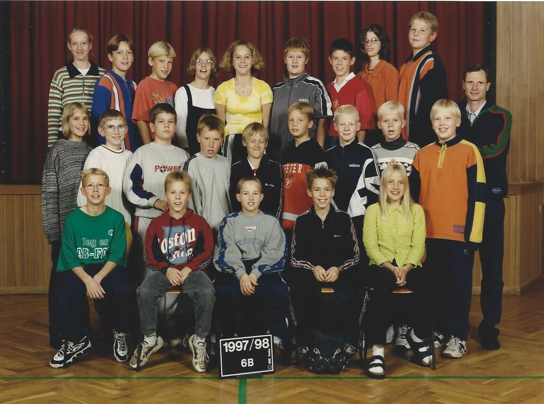 1997-6b
