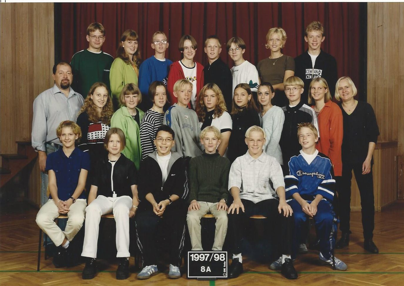 1997-8a