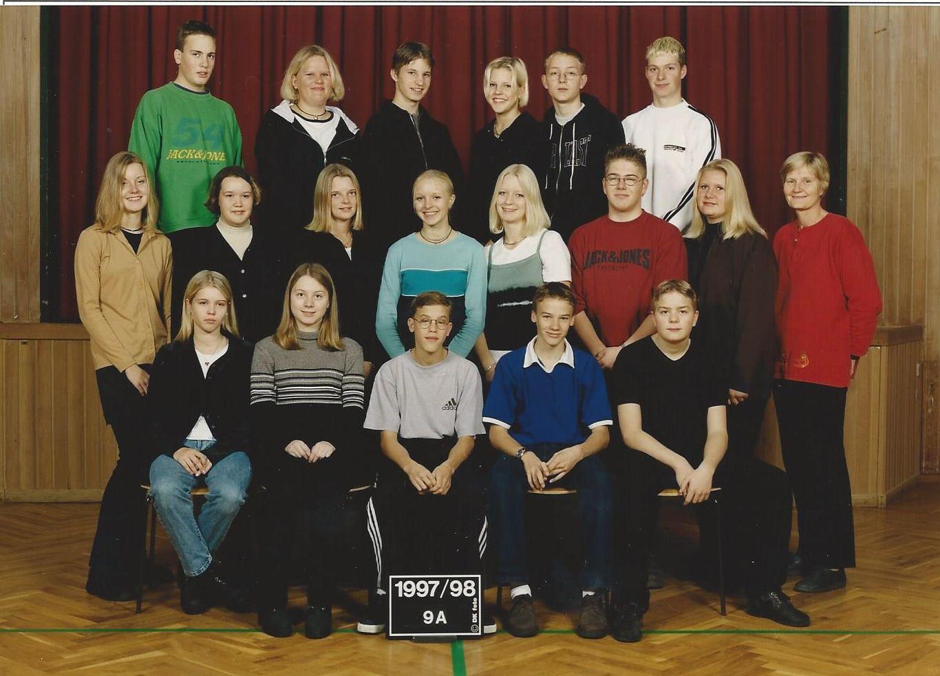1997-9a