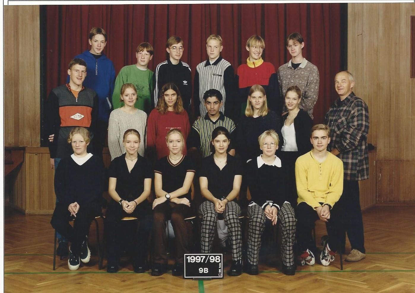 1997-9b
