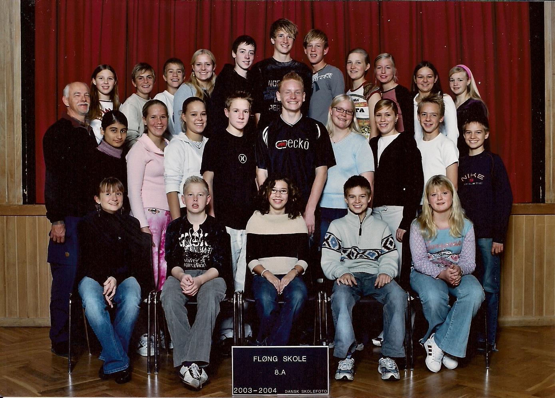 2003-8a