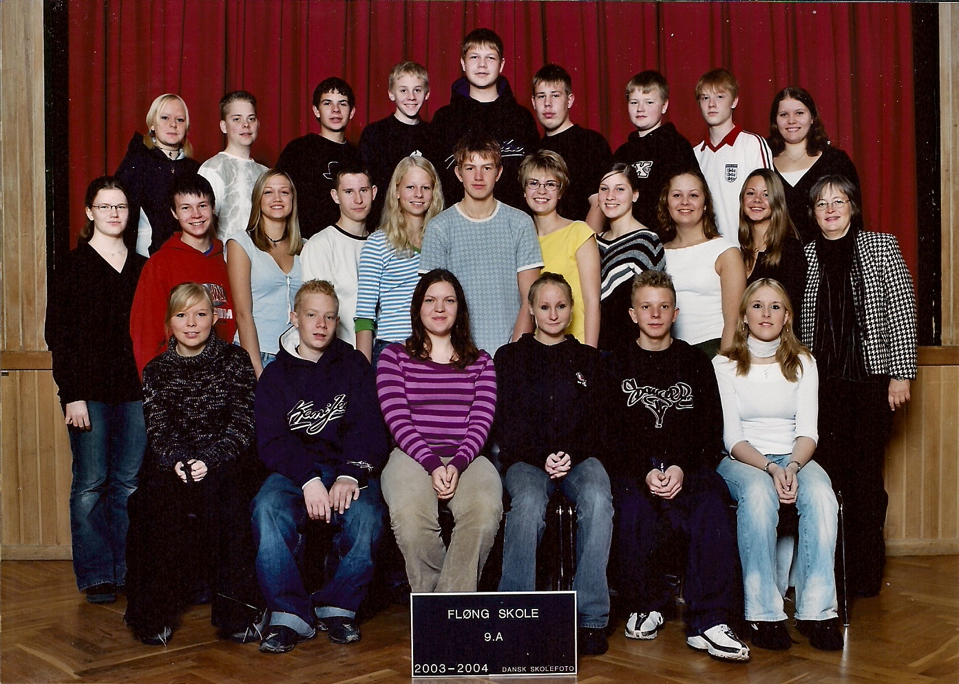 2003-9a