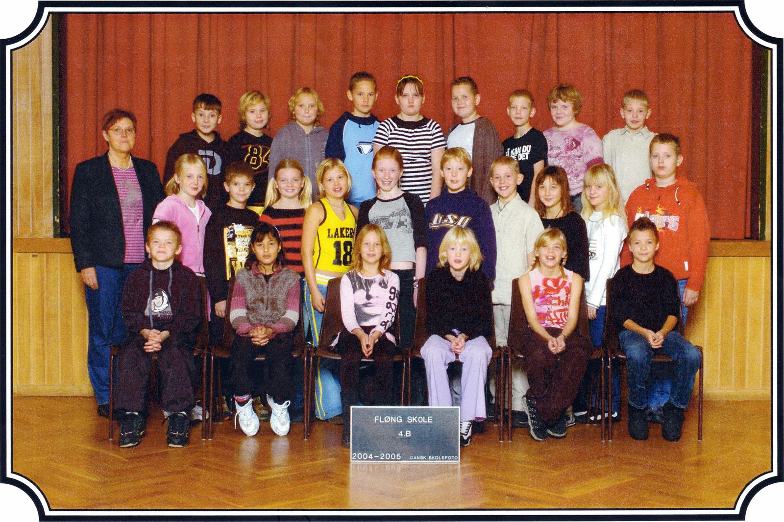IMG_4.B 2004-05