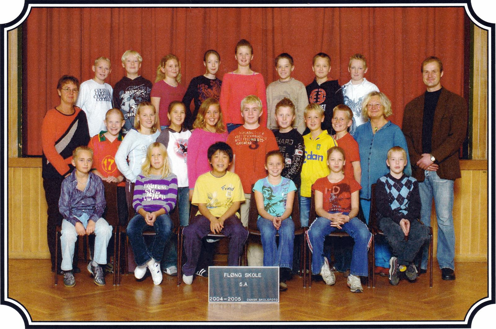 IMG_5.A 2004-05