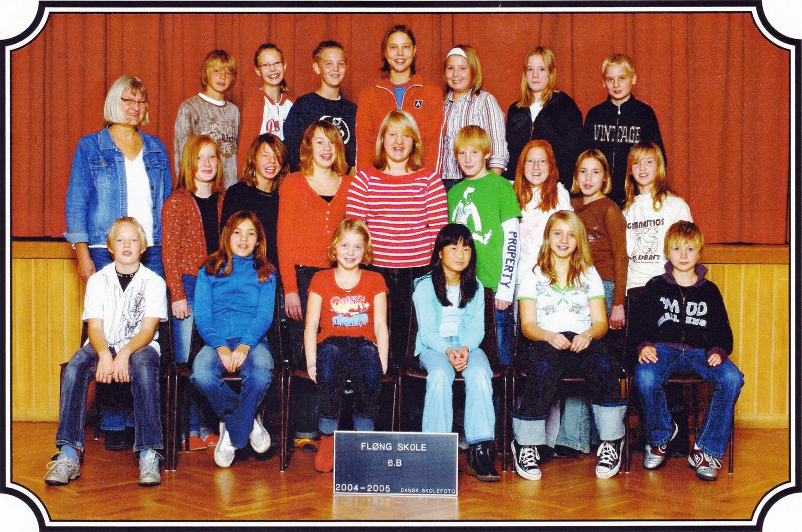 IMG_6.B 2004-05