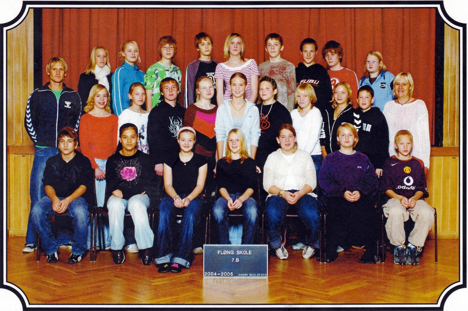 IMG_7.B 2004-05