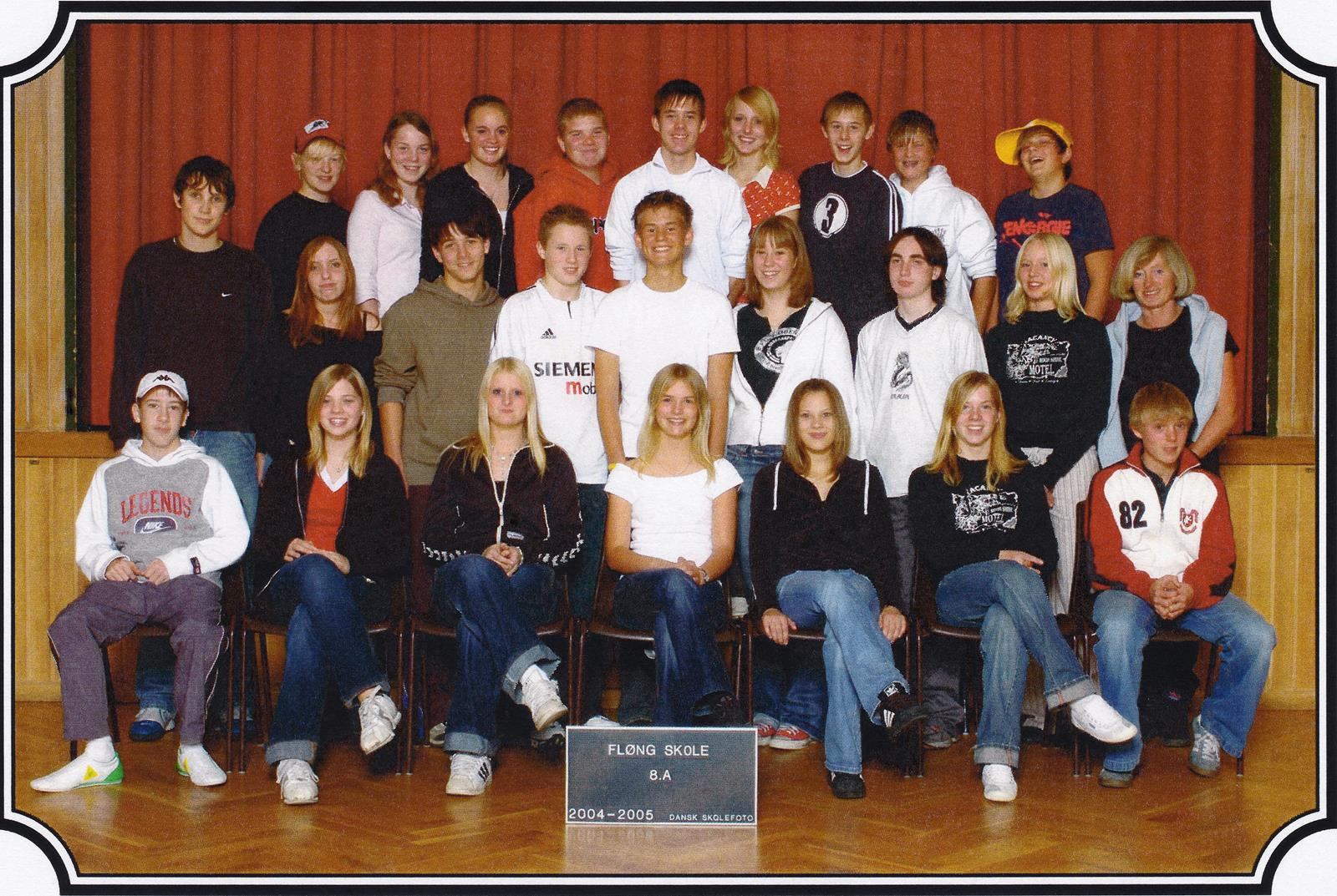 IMG_8.A 2004-05