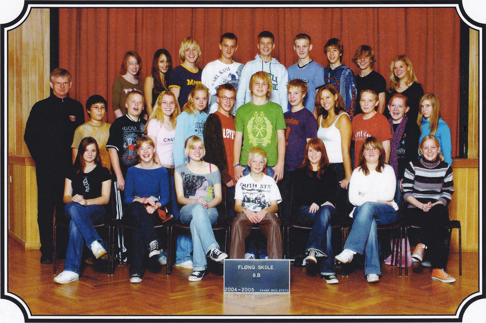 IMG_8.B 2004-05
